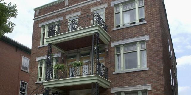 comment acheter un plex sans complexe gilles angers immobilier. Black Bedroom Furniture Sets. Home Design Ideas
