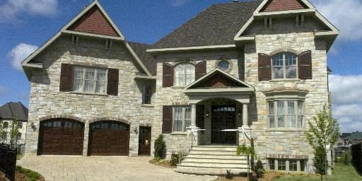rever d acheter une grande maison ventana blog. Black Bedroom Furniture Sets. Home Design Ideas