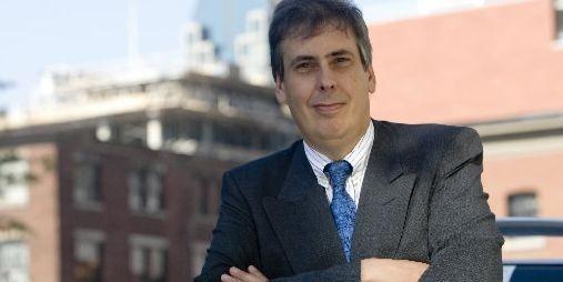 Selon Yves Joli-Coeur, avocat expérimenté en droit de... (Photo Armand Trottier, La Presse)