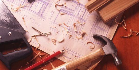 nouvelle subvention co nergie r novation le coin du bricoleur. Black Bedroom Furniture Sets. Home Design Ideas