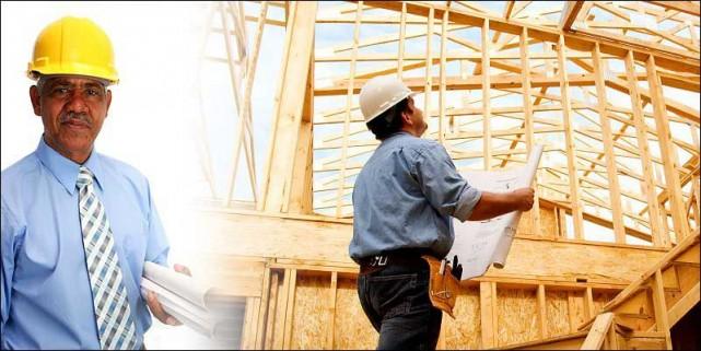 Sans une bonne planification, la rénovation d'une maison peut...