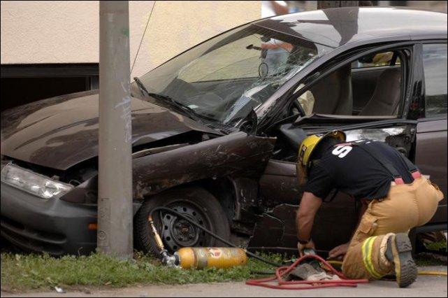 cfb0e17457d5 Sécurité routière  des mesures radicales   Nadielle Kutlu   Actualités
