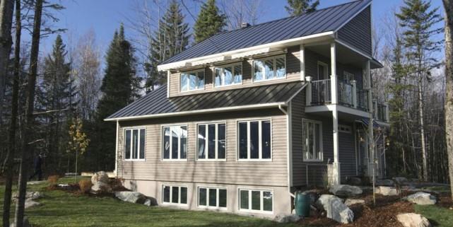 la construction verte tr s en vogue lucie lavigne projets immobiliers. Black Bedroom Furniture Sets. Home Design Ideas