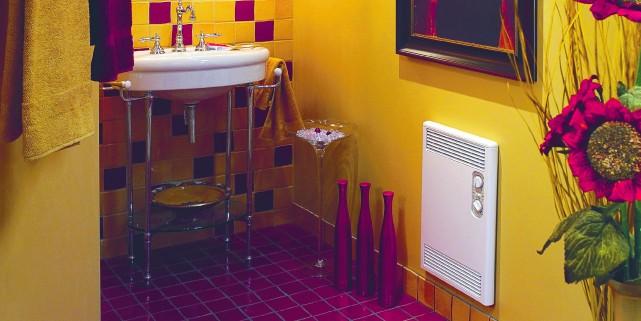 plus beau et plus chaud avec un convecteur gilles angers entretien de la maison. Black Bedroom Furniture Sets. Home Design Ideas