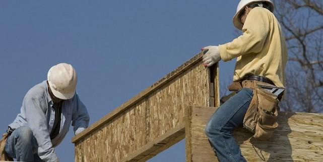 construction qui faire confiance isabelle audet le coin du bricoleur. Black Bedroom Furniture Sets. Home Design Ideas