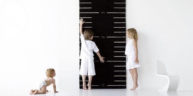 trois tapis d coratifs et originaux marie france l ger. Black Bedroom Furniture Sets. Home Design Ideas