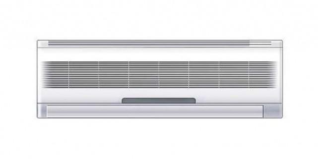 Unite murale de climatisation 28 images climatisation for Miroir 2000 croix