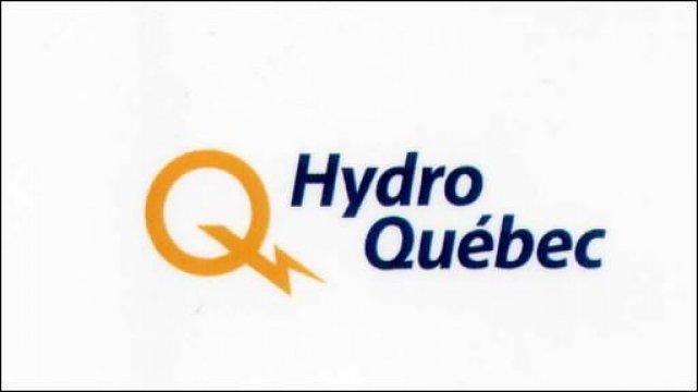 Hydro-Québec continuera de faire la promotion des nouvelles... (Photo archives, La Presse)