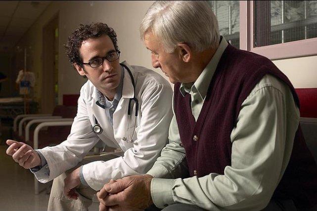 calcium lev risque plus grand de cancer mortel de la prostate hommes. Black Bedroom Furniture Sets. Home Design Ideas