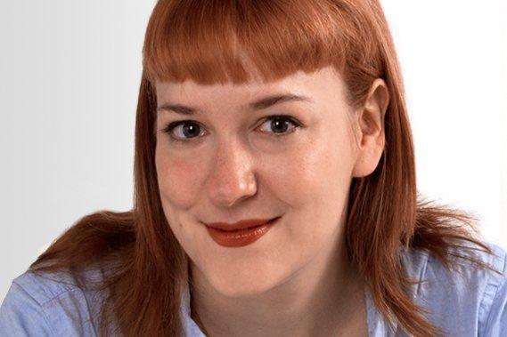 Voici la liste plus ultra de notre journaliste Chantal Guy.