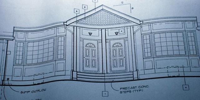 dessine moi une maison lise fournier immobilier. Black Bedroom Furniture Sets. Home Design Ideas