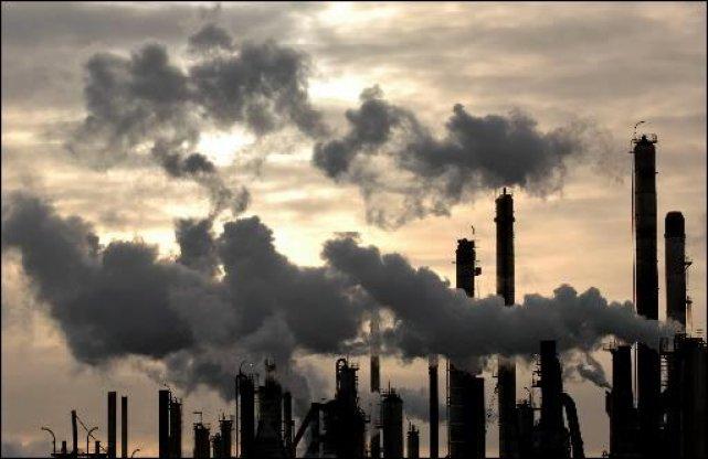 L'agence américaine de protection de l'Environnement (EPA) a décidé de... (Photo: La Presse)
