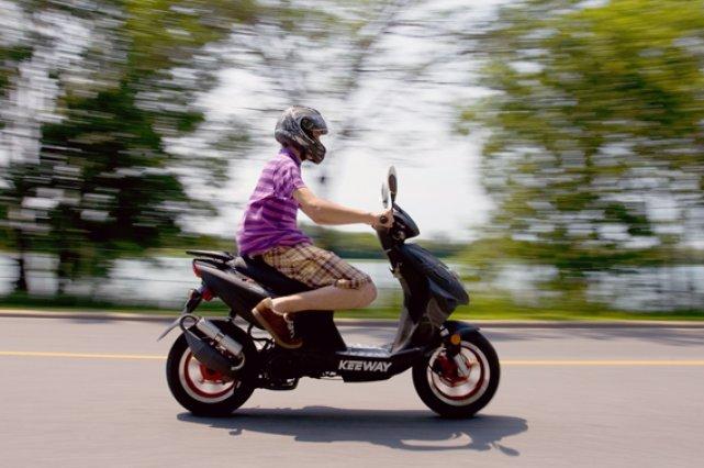 """Résultat de recherche d'images pour """"cyclomoteur"""""""