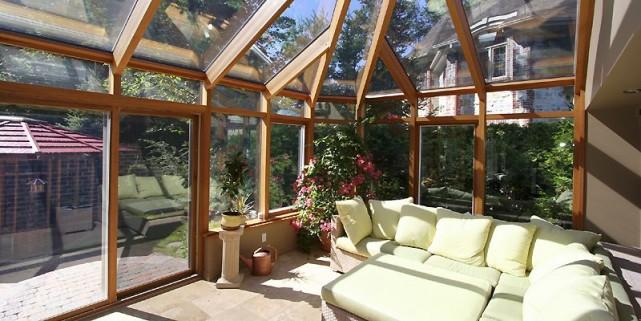 transformer une terrasse en solarium yves perrier collaboration sp ciale le coin du bricoleur. Black Bedroom Furniture Sets. Home Design Ideas