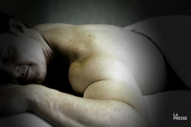 massage sensuel ales Maisons-Laffitte