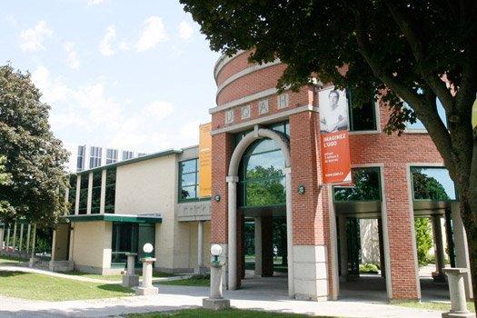 La douzaine de chercheurs du Conseil national de recherche du Canada (CNRC)... (Archives, LeDroit)