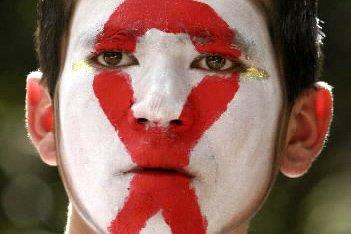 Quelque 60% des jeunes Américains séropositifs de 13 à 24 ans ignorent qu'ils... (Photo: archives Reuters)