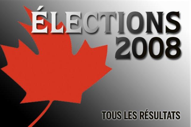 Vous pouvez consulter la page contenant tous les résultats de la province de...