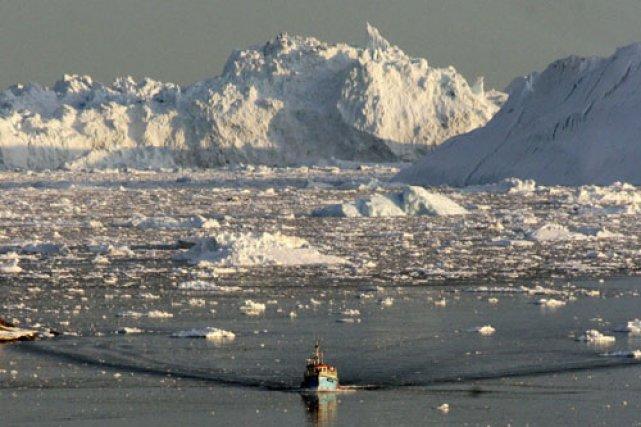 Les environnementalistes versent-ils trop facilement dans l'exagération et... (Photo: AFP)