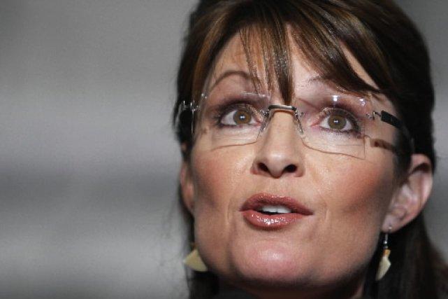 Larry Flynt provoque les républicains avec un film X sur Palin ...