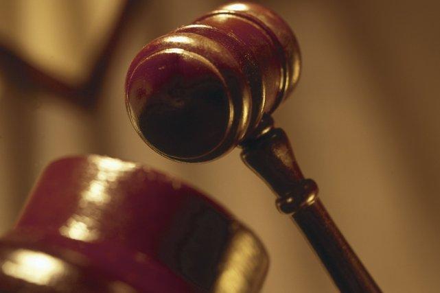 La Cour d'appel du District de Columbia, dont dépend Washington, a débouté...