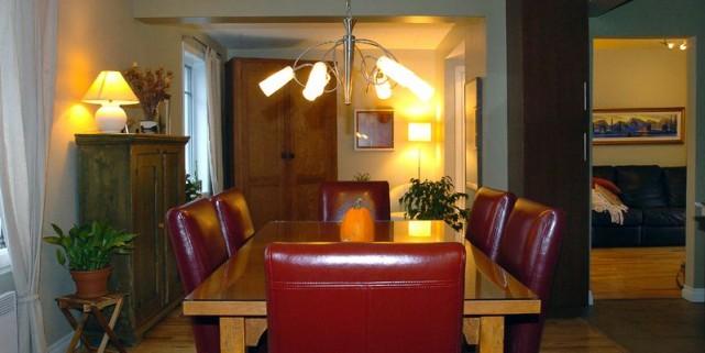 un appart revamp mais quel prix st phanie bois houde le coin du bricoleur. Black Bedroom Furniture Sets. Home Design Ideas
