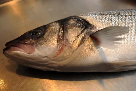 Une chaîne de supermarchés britannique a décidé de rebaptiser un poisson que... (Photo: archives La Presse)