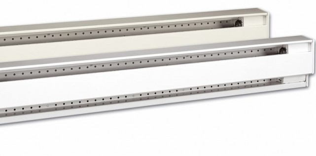 Comment réduire les pertes de chaleur associées aux plinthes électriques et aux...