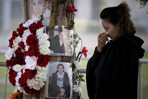 Plusieurs organismes réclament que l'enquête publique sur le drame qui a coûté... (Photo: André Pichette, La Presse)