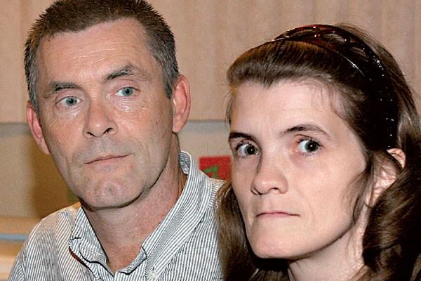 Un commissaire d'école de Gatineau retire sa fille de troisième année du cours... (Michel Lafleur, LeDroit)