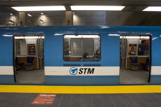 La présentation du budget 2009 de la Ville de Montréal, le 26 novembre, avait... (Archives La Presse)