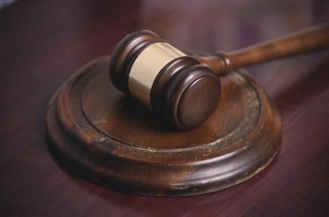 La Cour suprême des Etats-Unis a examiné mercredi si l'ancien ministre de la...