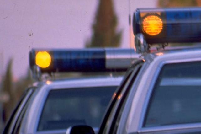 Treize cadavres ont été retrouvés à l'intérieur d'un bus dans le nord-ouest du...