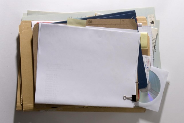 Des demandeurs d'accès à l'information réclament une enquête après que deux... (Archives La Presse)