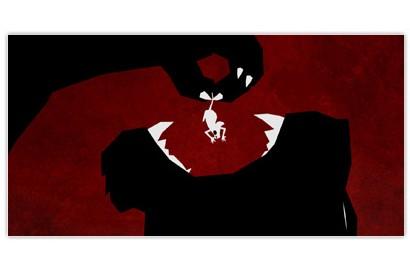 Le film «A Mouse's Tale», gagnant du Cartoon...