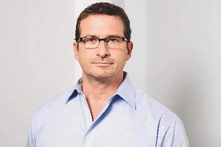 Yves-François Blanchet... (Photo: Robert Mailloux, La Presse)