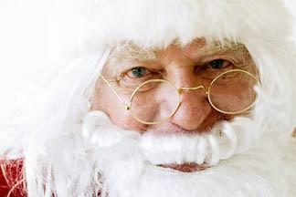 Il ne reste plus que 18 jours avant Noël! On en profite pour dresser un... (Photo: Clipart)