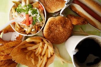 Montréal deviendra-t-elle la première ville québécoise à interdire les gras...