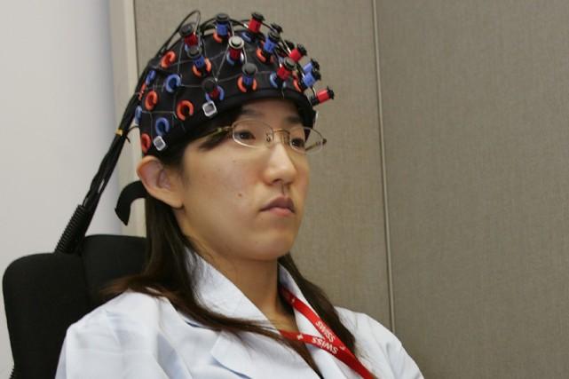 Des chercheurs japonais ont affirmé jeudi avoir conçu une technique d'analyse... (Photo: archives AP)