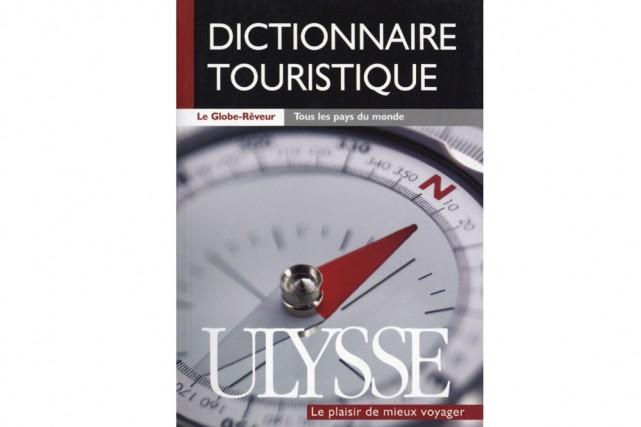 Tous les pays du monde en 937 pages. C'est le pari que l'éditeur Ulysse a fait...