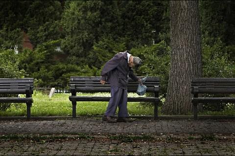 De 1999 à 2005, les 20% de familles québécoises les plus pauvres ont vu leurs... (Photo: Ivanoh Demers, La Presse)