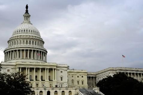 Les États-Unis ont pressé samedi Israël de faire en sorte que les raids visant... (Photo: AFP)