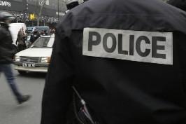 La justice française a ouvert vendredi une enquête sur des notes compilées par... (Photo: AP)