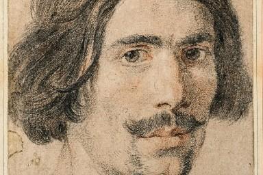 Gian Lorenzo Bernini... (Photo: Bloomberg)