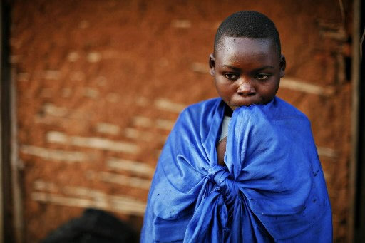 La République démocratique du Congo, la Somalie, l'Irak, le Soudan et le... (Photo: Reuters)