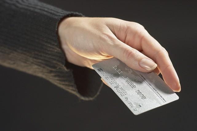 Visa et MasterCard comparaissent à compter de mardi devant le Tribunal fédéral...