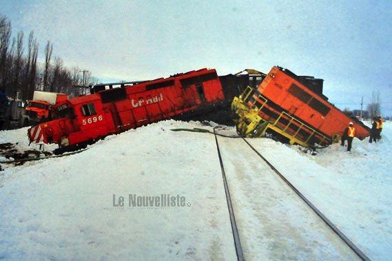 Chemins de fer qu bec gatineau d bout e claude savary for Haute zone gatineau
