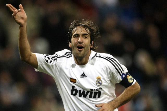 Raul... (Photo: Reuters)