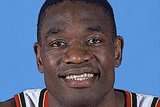 Dikembe Mutombo... (Photo: AP)