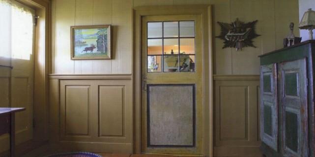 restauration une aventure simplifi e marie france l ger le coin du bricoleur. Black Bedroom Furniture Sets. Home Design Ideas